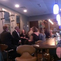 Photo taken at The Campbell Lounge by Nicole L. on 12/16/2012
