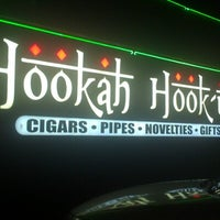 deep-hookah-hookup-downtown-winston-salem