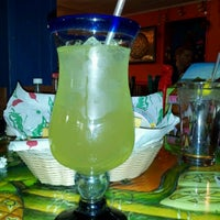 Photo taken at La Cocina Mexicana by Bonnie S. on 1/5/2013