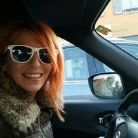 Foto scattata a Ristorante Del Sole da Michele C. il 12/2/2015