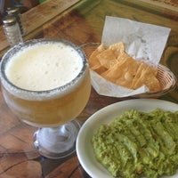 Photo taken at Taqueria Tlaquepaque #2 by Vix E. on 7/28/2013