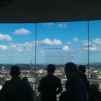 Photo taken at Gravity Bar by Stijn D. on 5/10/2013