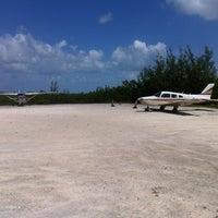 Photo taken at Sky Dive Key West by NTL N. on 8/15/2014