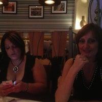 Photo taken at Massalla Lounge by Steve T. on 6/29/2013