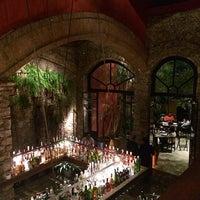 7/18/2014 tarihinde Fabio O.ziyaretçi tarafından Veridiana'de çekilen fotoğraf