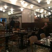 Photo prise au La Pizza par Banu K. le2/10/2017