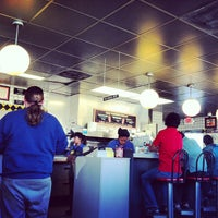 Photo taken at Waffle House by Mindy M. on 3/10/2013
