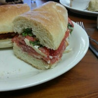 Photo taken at Bizzarro's Pizza by Kevin M. on 5/7/2015