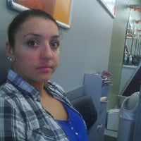 Photo taken at Great Clips by Mathew D. on 8/1/2013