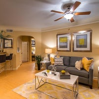 Photo taken at Sevona Park Row Luxury Apartments by Sevona Park Row Luxury Apartments on 2/24/2015