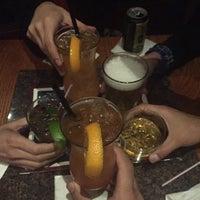 Photo taken at Blue Heron Lounge by Mesut U. on 6/10/2015