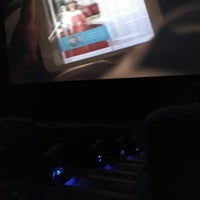 Photo taken at Golden Screen Cinemas (GSC) by Zairil A. on 4/17/2017