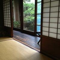 Photo taken at Nara Backpackers by Ruben J. on 7/29/2013