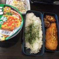 Photo taken at ナルス 上越インター店 by Nureyev on 6/22/2018