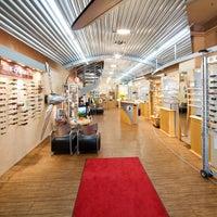 Das Foto wurde bei Frank Berghoff Augenoptik von Frank B. am 2/26/2015 aufgenommen