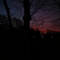 Photo taken at Fontein by Noesjka v. on 12/20/2012
