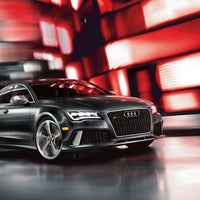Audi Fairfield Fairfield CT - Audi of fairfield