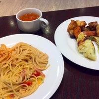 Photo taken at PAPAGENO 新座店 by Kimihiro S. on 7/30/2014