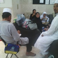 Photo taken at Mubarak Silver Hotel by Lieza L. on 5/20/2014