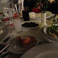 Photo prise au Akıntı Burnu Restaurant par hatice irem g. le2/2/2013