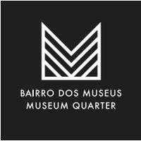 Photo taken at Museu do Mar Rei D. Carlos by Fundação D. on 2/26/2015