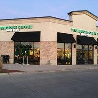 Photo taken at Starbucks by Nathan B. on 12/9/2015
