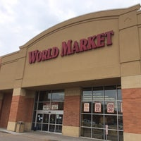 World Market Furniture Home Store In West Des Moines