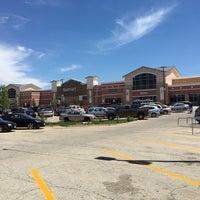 Снимок сделан в Walmart Supercenter пользователем Nathan B. 6/8/2017