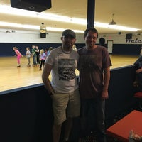 Photo taken at Wheels of G Y C by Nathan B. on 5/15/2016