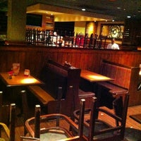 Photo taken at Outback Steakhouse by Matheus L. on 6/15/2013