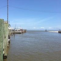 Photo taken at J.P.'s on the Wharf by Jody P. on 7/13/2013
