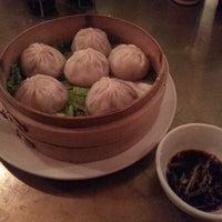 Photo taken at M Shanghai Bistro by Kino on 7/26/2014