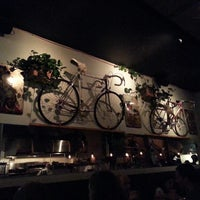 Photo taken at The Emerson by Kino on 9/30/2014