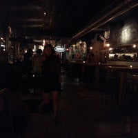 Photo taken at The Emerson by Kino on 9/6/2014