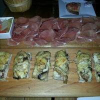 Hell S Kitchen Scallop Tip
