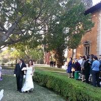 Foto tomada en Villa del Sol d'Oro por Kino el 1/25/2014