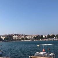 10/9/2018 tarihinde Oktay Y.ziyaretçi tarafından Datça Sahil'de çekilen fotoğraf