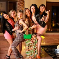 Photo taken at Elements Club & Lounge by Elements Club & Lounge on 2/26/2015