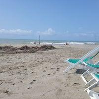 Bagno Corallo - 3 tips