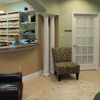 Photo taken at William T. McMaugh DDS by William T. McMaugh DDS on 9/21/2015