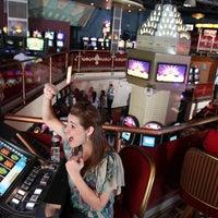 Casino new york enrique c livas pcie expansion slot dimensions