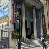 Photo taken at National Mechanics by Katie B. on 6/22/2013