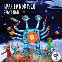 Photo taken at Spaceanddisco Music Studio by Sergio F. on 7/10/2014