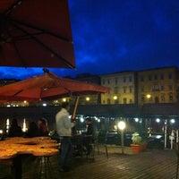 6/2/2013にToscana T.がArgini & Marginiで撮った写真