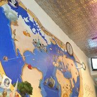 Photo taken at Sfilatino by Eric G. on 12/23/2012