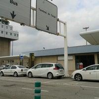 Foto tomada en TAXI Aeropuerto de Asturias por @TaxiAstur T. el 2/23/2013