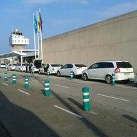 Foto tomada en TAXI Aeropuerto de Asturias por @TaxiAstur T. el 2/28/2013