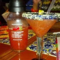 Photo taken at Chili's Grill & Bar by Torri T. on 10/14/2012