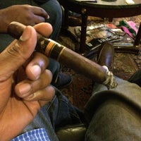 Photo taken at Annapolis Cigar Company by Ron B. on 3/29/2014