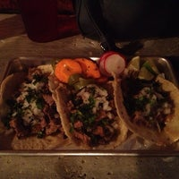 Photo taken at Taqueria Diana by Briana C. on 7/7/2013